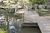Stepped Bridge